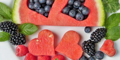Die gesundheitlichen Vorteile von CoQ10