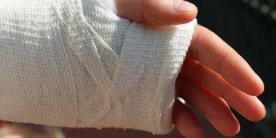 Worauf ist beim Kauf von Bandagen zu achten?